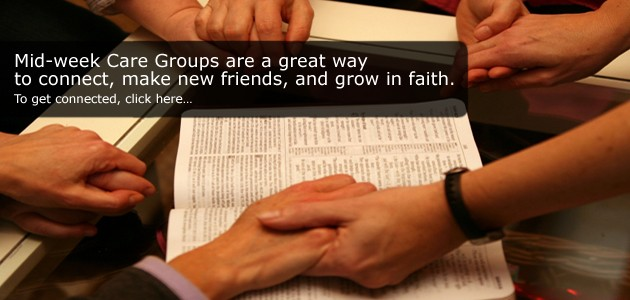 slide-smallgroup