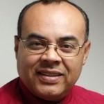 Freddy Perez Pastor y Conserjero Familiar