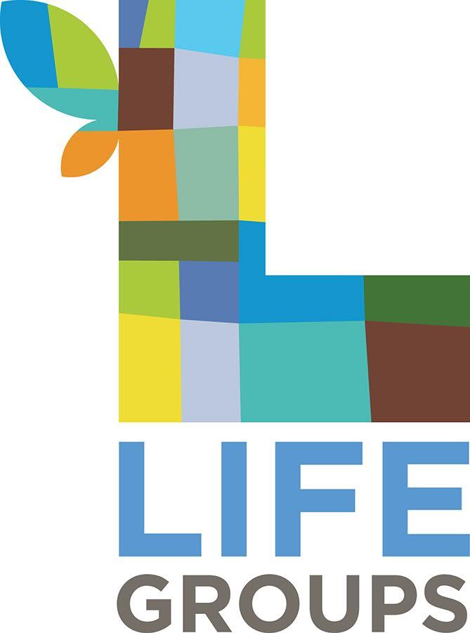 Life Gorups logo 2