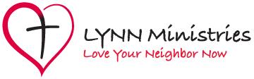 LYNN Ministries