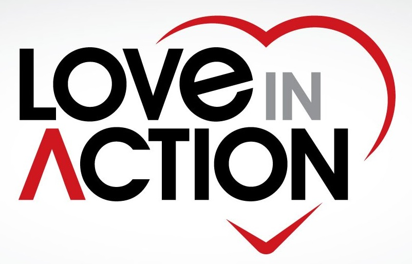love in action 2