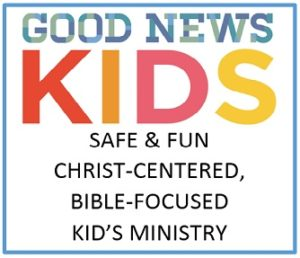 Good News Bible Chapel – Leading people to faith and